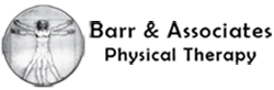 Barr and Associates Physical Therapy